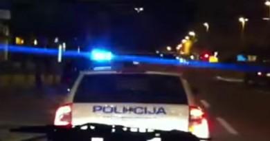 noć-policija