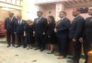 POLITIKA: Milivoj Pašiček – Neki ministri otišli prizivajući obitelj, a drugi došli iz HDZ-ove obiteljske dinastije