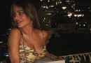 VIDEO & FOTO: Sofia Vergara (47) i dalje pali