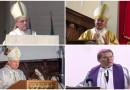 DRUŠTVO: Goran Beus Richembergh – Budalaštine s oltara u prigodi blagdana postale pravilo