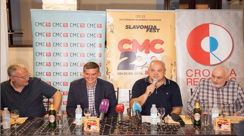 Foto: Nikola Knežević