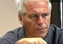 BROJNE TEORIJE O SMRTI: Obdukcija kaže da je milijarder Epstein počinio samoubojstvo
