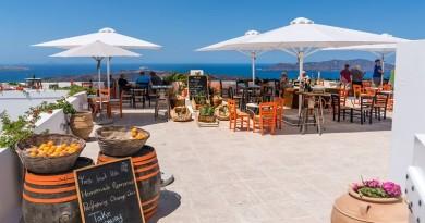 restoran-more-jadran
