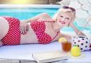 ZDRAVLJE IZ PRIRODE: Kako protiv alergija i osjetljivosti na sunce