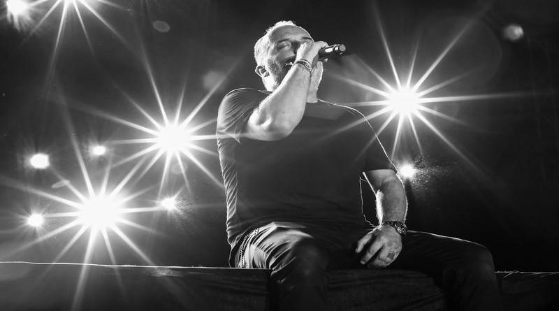 Foto: Live Production/Sky Music
