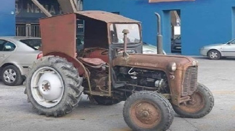 traktor, dinamo, stadion