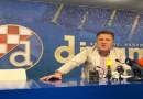MAMIĆ POZDRAVLJA BAD BLUE BOYSE: Vrijeđajte me još jače, samo navijate za Dinamo kao u Budimpešti