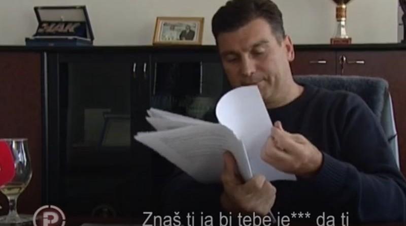 Foto: Screenshot/Provjereno
