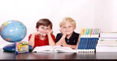 škola-dječaci