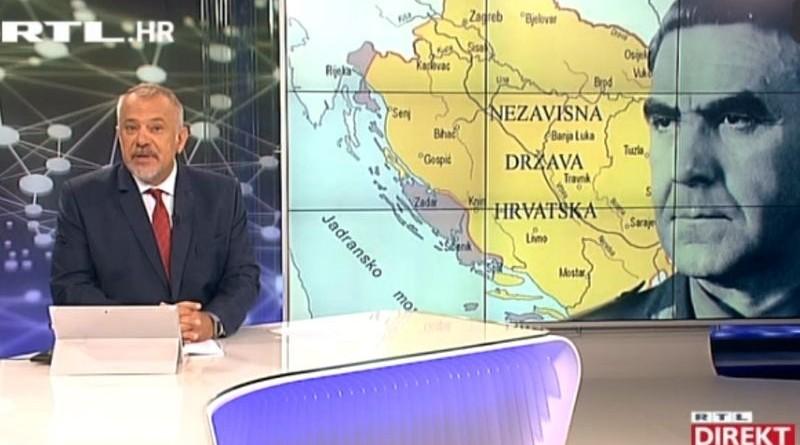 Izvor: Screenshot/RTL