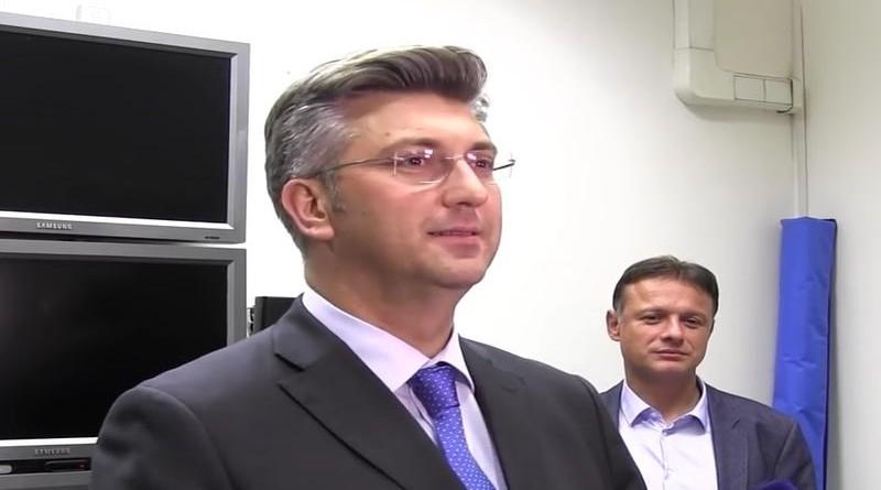 Andrej-Plenković-1