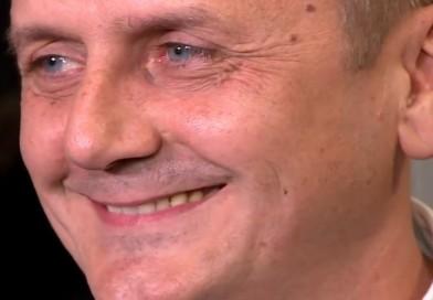 N1 TELEVIZIJA DOZNAJE: Ostavka Prgometa na mjesto predsjednika zagrebačke Skupštine