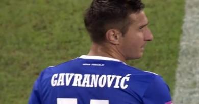 gavranović