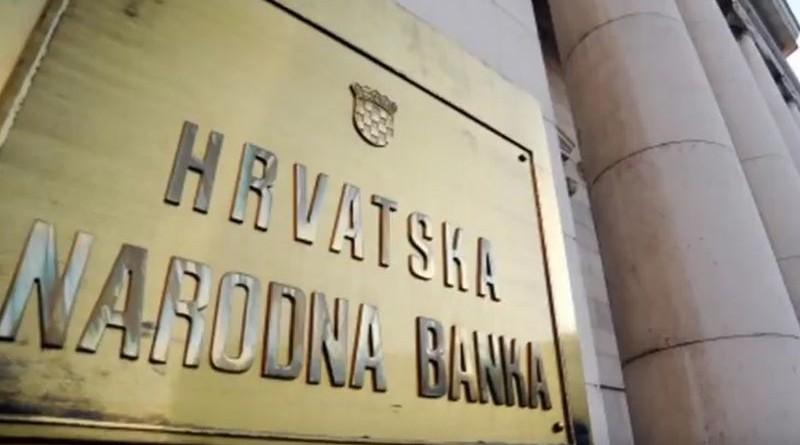 hnb-hrvatska-narodna-banka