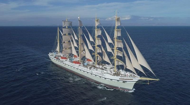 jedrenjak, brodosplit