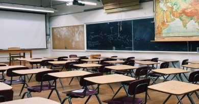 škola-razred