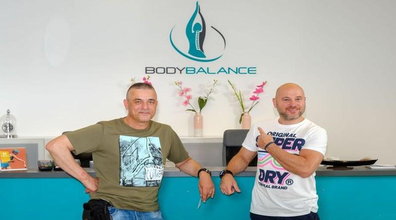 Foto: PR Body Balance