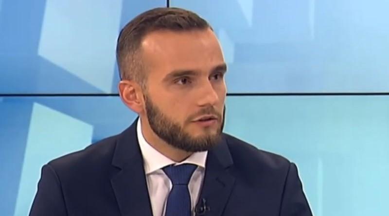 aladrović