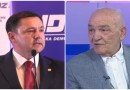 POLITIKA: Lazar Grujić – Kako će Mikulić doseći moralnu vertikalu jednog Jordanića?!