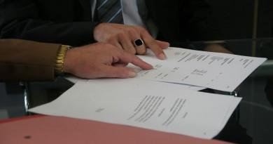 POLITIČKA IGRA: Lazar Grujić – Kome su potrebni strani konzultanti za izradu koeficijenta?