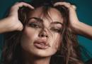 FOTO: OSVAJA POPRSJEM – Karijeru modela počela je s 15 – pogledajte je sada