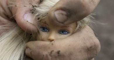 MORALNA KALJUŽA: Milivoj Pašiček – Zašto država dopušta zadarskom sucu da nas grupno siluje?