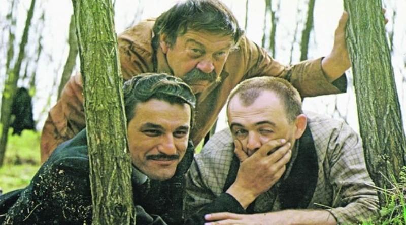 Izvor: Jugoslavenska kinoteka/Promo