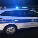 SULUDI POKUŠAJ UBOJSTVA: Žena (63) iščupala muškarcu u Vukovaru medicinsko pomagalo