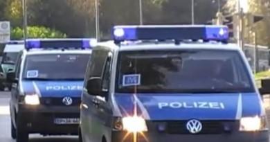 policija-njemačka-1024x637