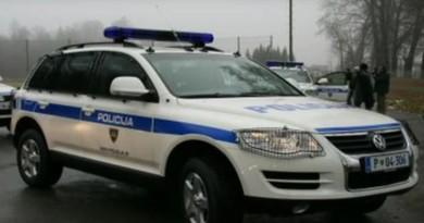policija-slovenija-1024x664