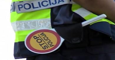 stop-policija