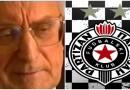 POLITIKA: Milivoj Pašiček – Je li Franjo Tuđman, predsjednik Partizana, otimao igrače Rijeke?!