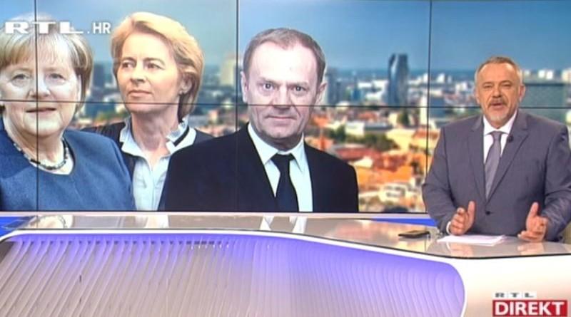 Foto: Screesnhot/RTL