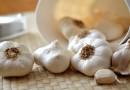 ZDRAVLJE IZ PRIRODE: Češnjak – jedan od najboljih prirodnih antibiotika