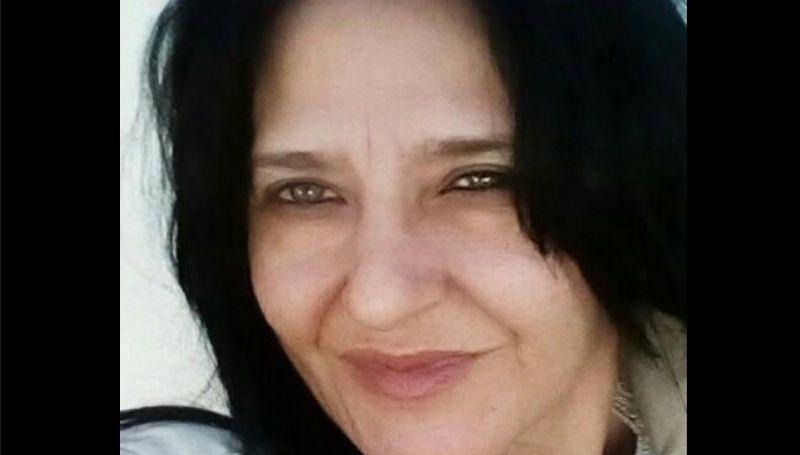 Ubijena Anica Buila (Foto: Facebook)