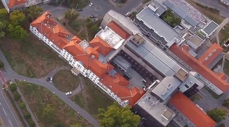 bolnica-osijek