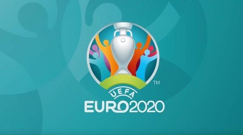 euro-2020-nogomet