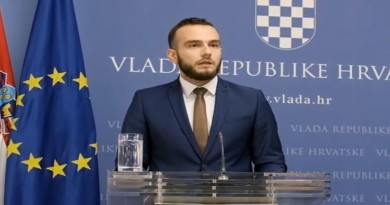 josip aladrović