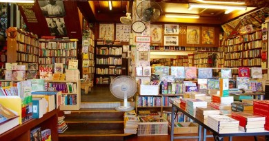 knjige-antikvarijat