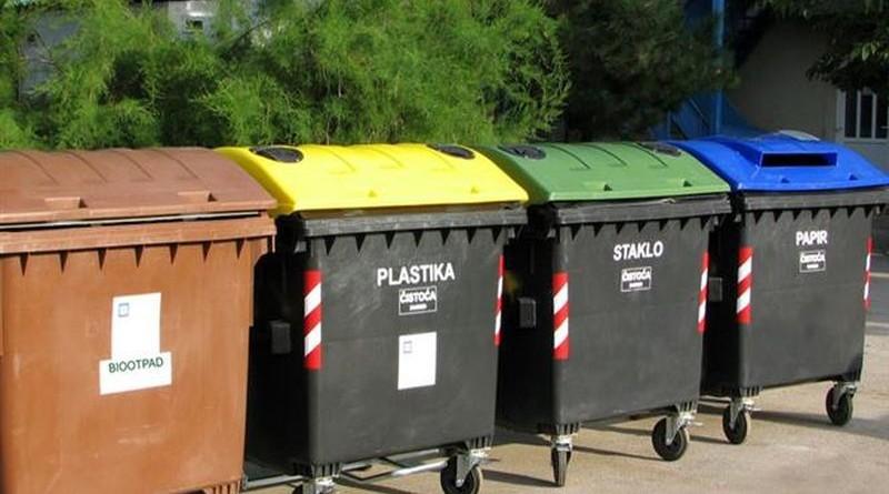 kontejneri-smeće