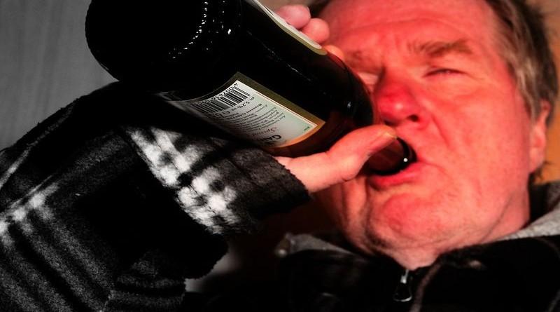 pijanstvo-alkoholizam