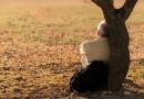 IVICA PULJAK: Postoji li u svijetu epidemija samoće?