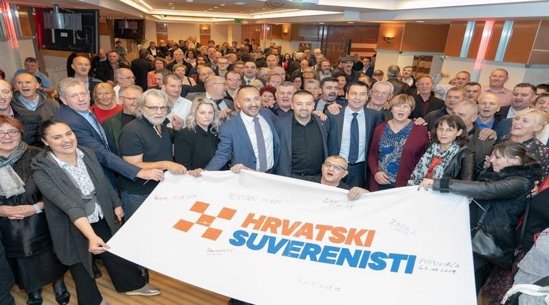 Izvor: Hrvatski suverenisti