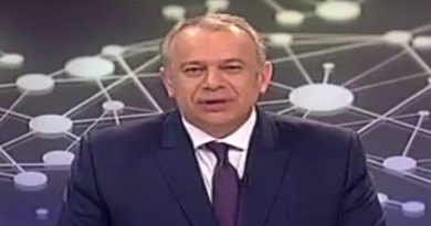 zoran-šprajc