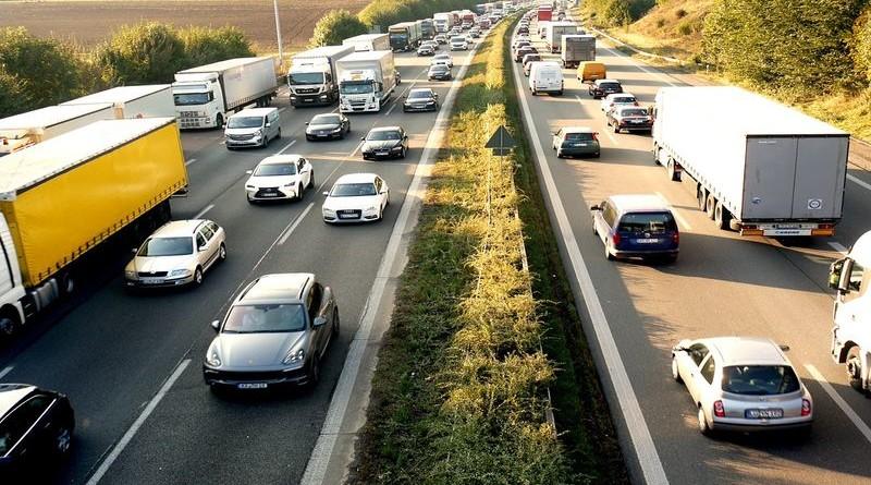gužva-autocesta