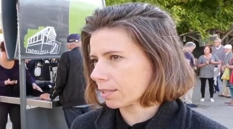 katarina peović, a