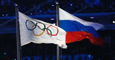 rusija-olimpijske-igre