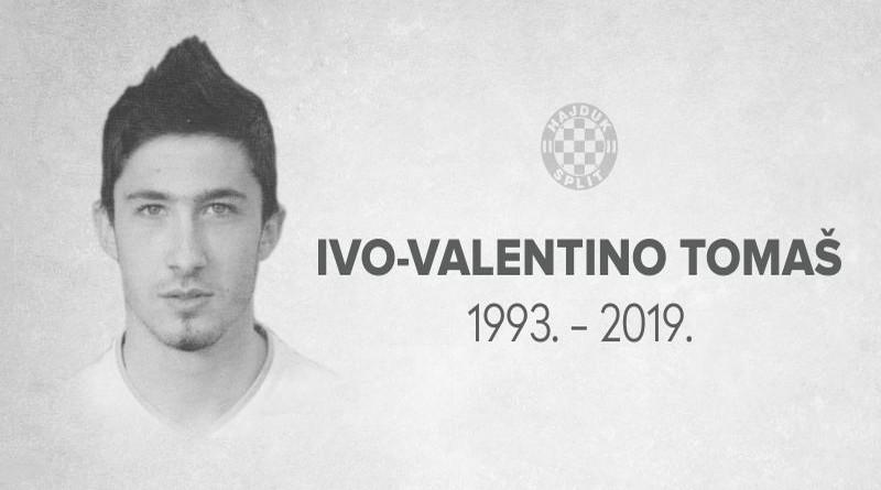 Izvor: HNK Hajduk