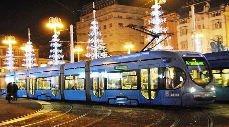 zet-advent-tramvaj