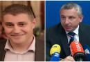 SMJENA: Najavio je to ministar Štromar, nakon što je Žunić kupio stan iz programa APN-a